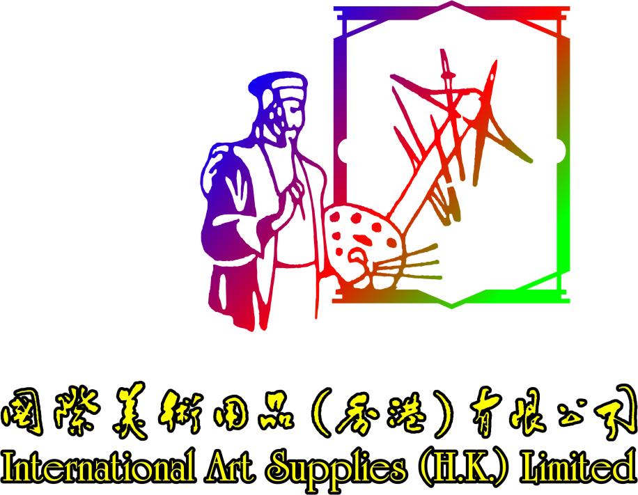 ias-logo-1-.jpg